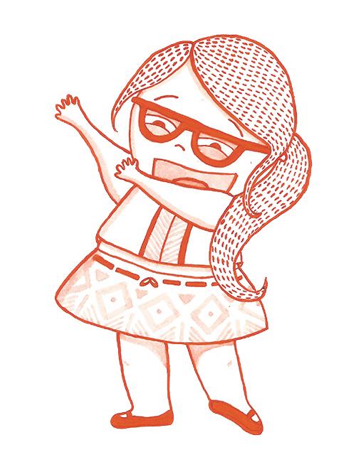 girls-illustration-4