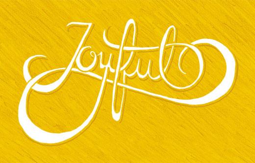MC-hand-drawn-type-joyful-blog