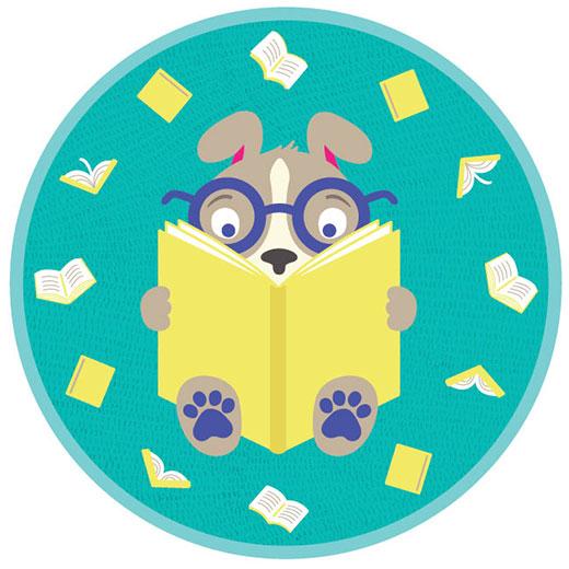 MC-book-watch-blog-1
