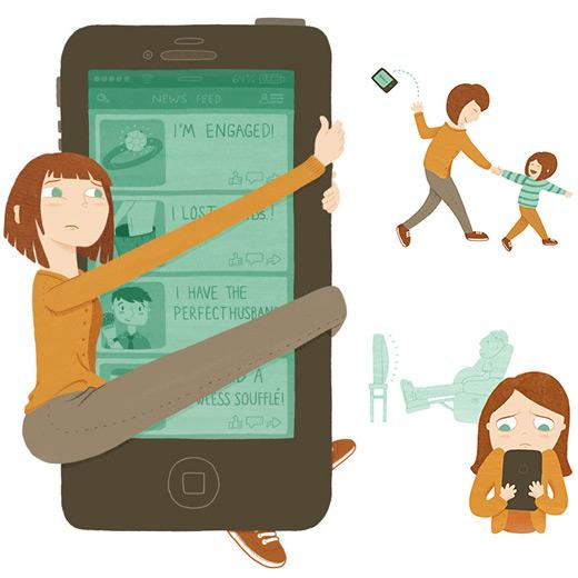 MC-thriving-family-your-digital-life-set-blog
