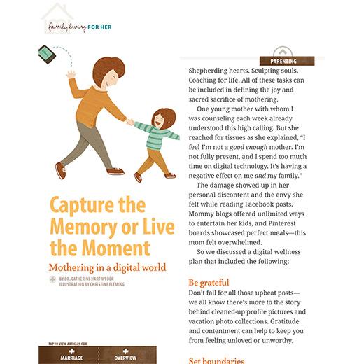 MC-thriving-family-your-digital-life-spot-ipad-1-blog