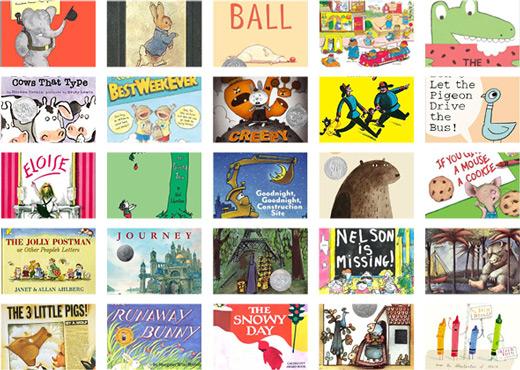 MC-picture-books-1-unit-1-blog