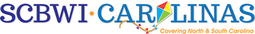 MC-scwbi-carolinas-logo-blog