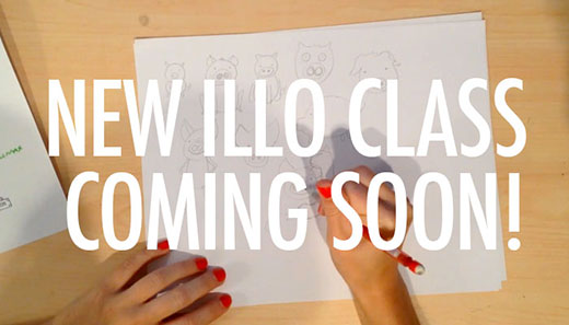 MC-new-class-blog-1b