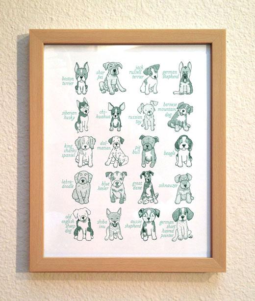MC-dog-breed-art-print-2-blog
