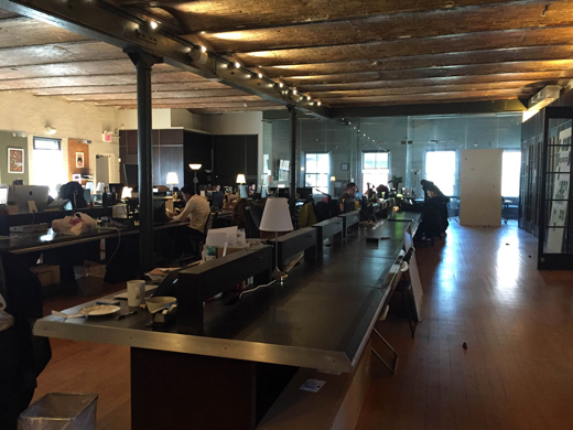 MC-conference-12-blog