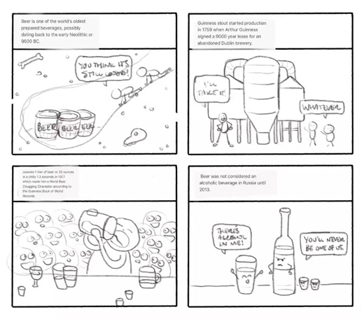 MC-beer-comic-blog-1