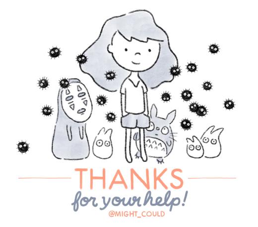 mc-miyazaki-thanks-blog