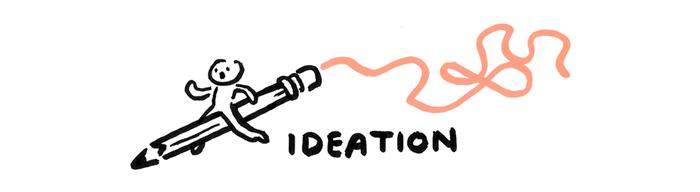 Balancing Ideation + Production. Christine Nishiyama, Might Could Studios