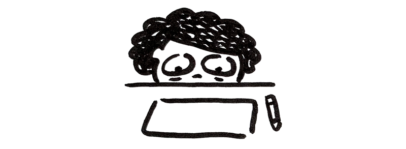 8 Takeaways on Creative Block from Miyazaki. Christine Nishiyama, Might Could Studios.
