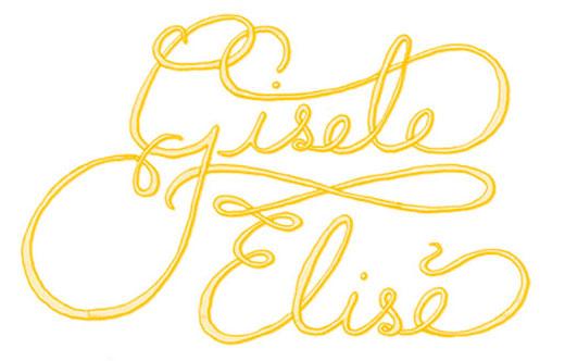 MC-gisele-hand-drawn-type-blog