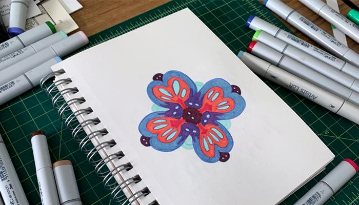 Take Back Your Art. Christine Nishiyama, Might Could Studios.